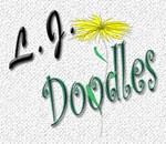L.J. Doodles