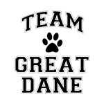 Team Great Dane