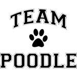 Team Poodle