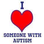 autismawareness2012