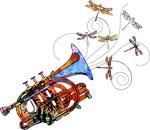 Wild Trumpet