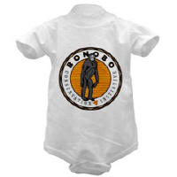 Bonobo Baby & Kid's Clothes