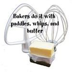 Bakers Do IT!