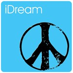 iDream