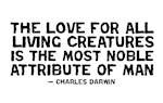Quotes - Darwin - Noble