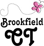 Brookfield Connecticut Tee Shirts and Hoodies