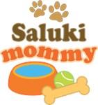 Saluki Mom T-shirts and Gifts