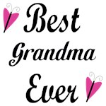 Best Ever Personalized Quote T-shirts
