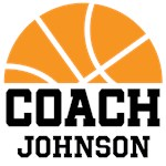 Personalized Basketball Coach Gifts and shirts