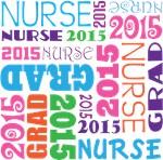 Nurse 2014 Graduation Gifts