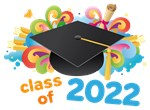 Top Graduations Gifts 2022
