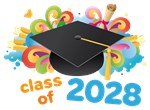 Top Graduations Gifts 2028
