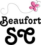 Beaufort South Carolina T-shirts and Hoodies
