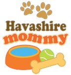 Havashire Mom T-shirts and Gifts