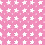 Pink Star Pattern Gifts