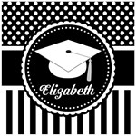 Personalized High School Graduation Gifts