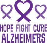 Alzheimers Hope Fight Cure