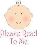 READ BOOKS TO ME