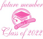 Future Graduating Class Of 2022 Shirts