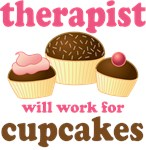 Funny Therapist T-shirts and Gifts
