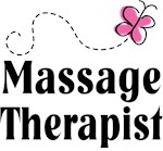 Pretty Massage Therapist T-shirts