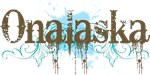 Onalaska grunge T-shirts and Gift items