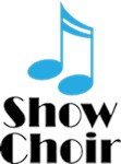SHOW CHOIR T-SHIRTS AND GIFTS