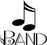 BAND GIFTS AND MUSIC APPAREL