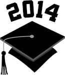Class of 2014 Gift Apparel