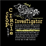 Crop Circle Investigator V2