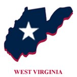 West Virginia Elections