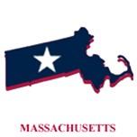 Massachusetts Elections