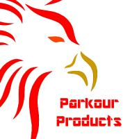 Parkour Products