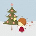 Buz-buz' Christmas