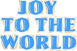 Joy to the World (1)