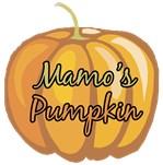 Mamo's Pumpkin