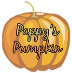Pappy's Pumpkin