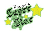 Pappy's Super Star