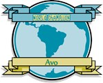 World Champion Avo