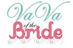 Vava of the Bride