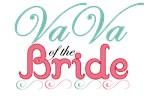 Vava of the Bride