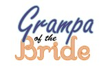 Grampa of the Bride