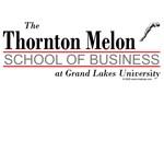 Thornton Melon School of Business