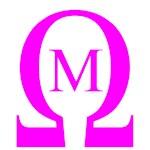 Omega Mu