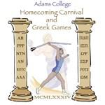 Adams College Homecoming