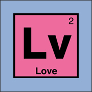 Love - The Essential Element