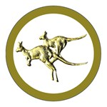 Christmas Kangaroos, Kangaroo Gifts