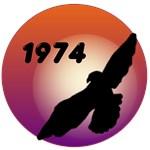 Eagle 1974