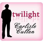 Carlisle Cullen T-Shirts