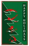 Happy Holidays Swim